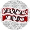 Allovertheworld's avatar