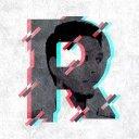 irazuahmed's avatar