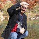 Farzad6966's avatar