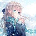 Romka5433's avatar