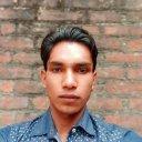 ArunRaja143's avatar