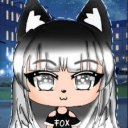 PrincessDiana's avatar