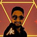 aki3walls's avatar
