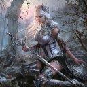 warriorwomen's avatar