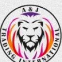 Ajtrading's avatar