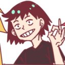inosuke9Boar's avatar