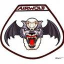 Asilva47's avatar