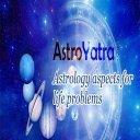 astroyatra's avatar