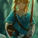 Everson's avatar