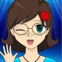 thornflower1's avatar