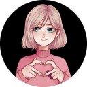 MANAR2HUSSIN's avatar