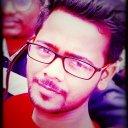 rishabh2115's avatar
