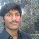 kalyan7779's avatar