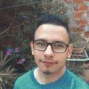 natanwp's avatar