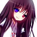 ccswatery's avatar