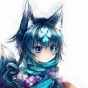 Tessa12's avatar