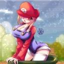 takanomi's avatar