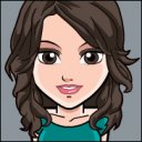 Mercy's avatar