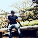 vigneshDwar's avatar