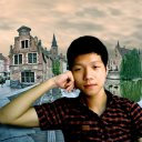 nguyendinhba's avatar