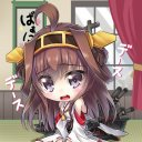 naraku80's avatar