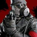 9GodFerddy9's avatar