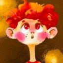 TanyaBil's avatar