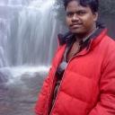 arunarputharaj's avatar