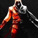 WolfRain's avatar