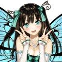 NaNoXy's avatar