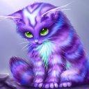 IzzyCathren's avatar