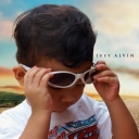 bontot's avatar