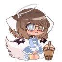 cookiefoxy's avatar