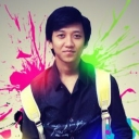 Chanpov's avatar
