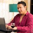 Rodo's avatar