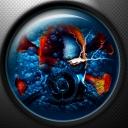 infernalyan's avatar