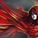 alex101's avatar