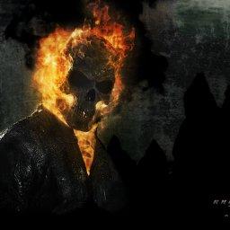 NinjaBanane's avatar
