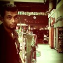 hassanfazil's avatar