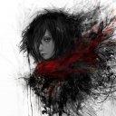 clary's avatar