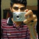 Pirxadaw's avatar