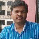 manasranjan's avatar