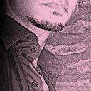 Shadakalo7's avatar