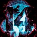 DanteDegrees's avatar