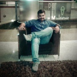 Naveen9496's avatar