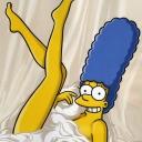 FilipaF's avatar