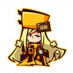 Elregalado's avatar