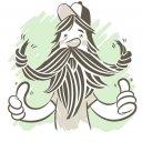 moazzamnoor's avatar