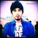 Jahid4Asa's avatar