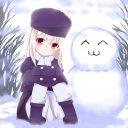 LichtNoHakari's avatar